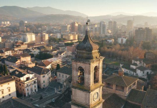 Efficienza energetica e Sostenibilità: GSE premia comuni Regione Umbria