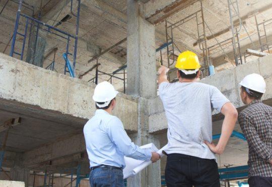 Geometri e Architetti: intesa sulla formazione professionale continua