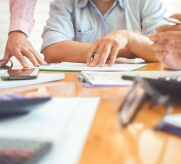 I Geometri, per bocca del loro presidente Maurizio Savoncelli, si dichiarano a favore della progettazione di qualità