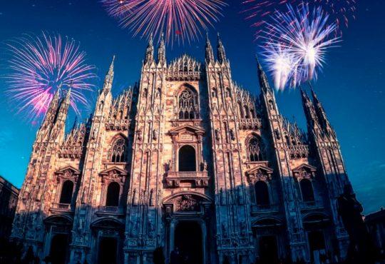Mercato immobiliare: Roma e Milano, Alfa e Omega
