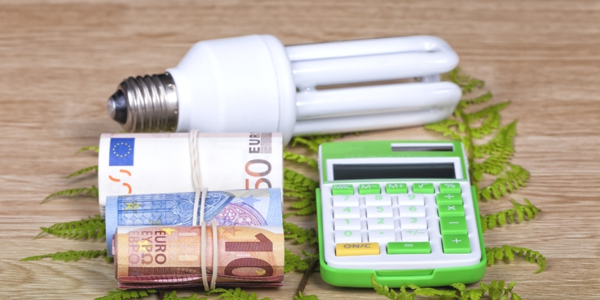 Povertà energetica, ENEA propone parametri comuni a livello Ue
