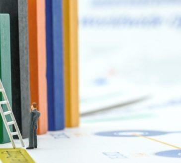 Sblocca Cantieri: tutte i dubbi e le perplessità della Rete Professioni Tecniche