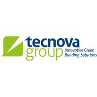 Tecnova Group S.r.l