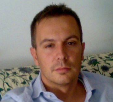 Ad Asti i Geometri ricordano la memoria del collega Marco Massano
