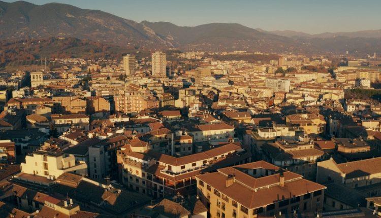 Universal design: in Umbria i tecnici sottoscrivono un accordo per la progettazione