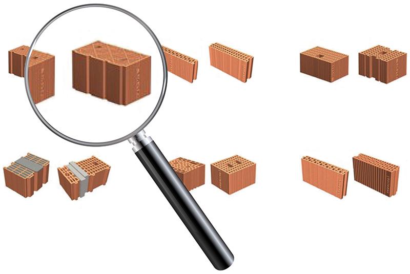 Appalti: protocollo d'intesa tra Mit e Guardia di Finanza