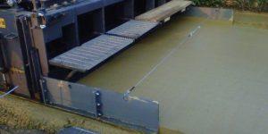 floortech prerit ciclovia tratto bardolino garda