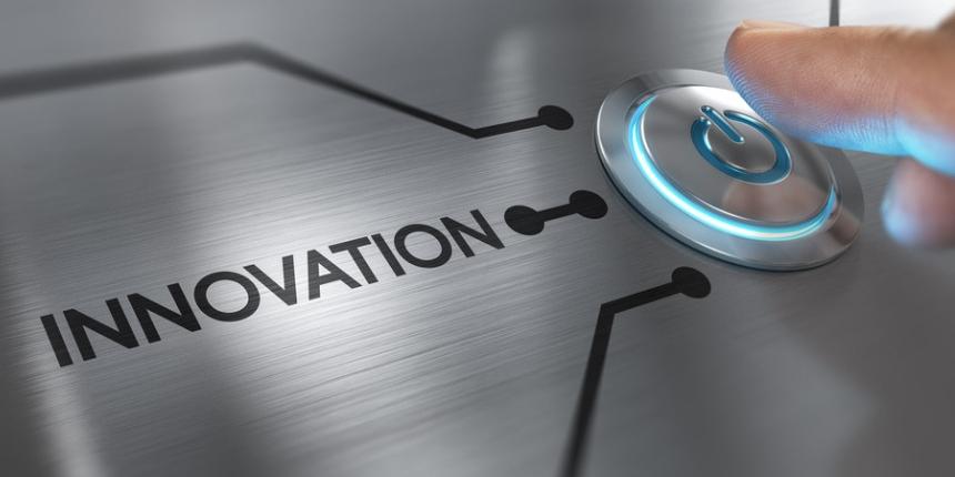 ENEA con 5 associazioni lancia progetto KEP per competitività imprese