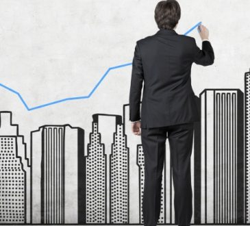 Il mercato immobiliare cresce per il 5 anno consecutivo