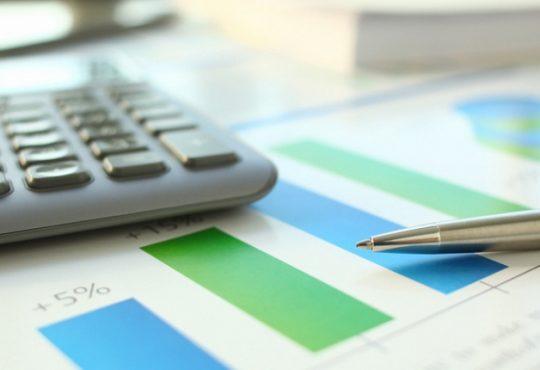 Nuovi Indici sintetici di affidabilità (Isa) per il periodo di imposta 2018