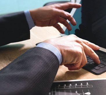 Accordo CNGeGL e UNI per la consultazione online delle normative