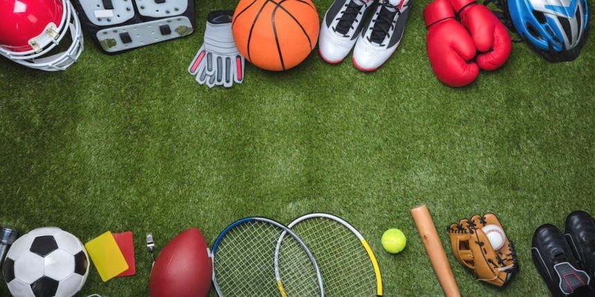 Lo sport è una missione comune: come rigenerare gli impianti sportivi