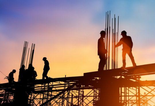 Statistiche permessi di costruire: rilevazione mensile Istat