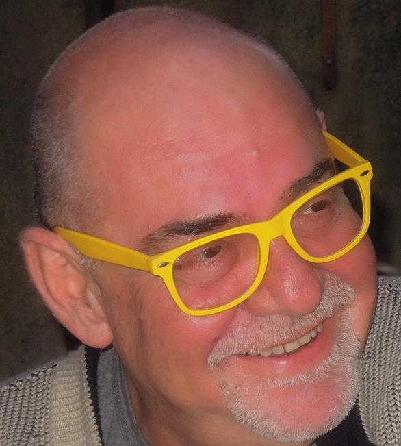 Gianpietro Tarlao
