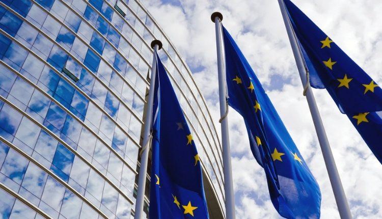 5 punti chiave per contare di più in Europa