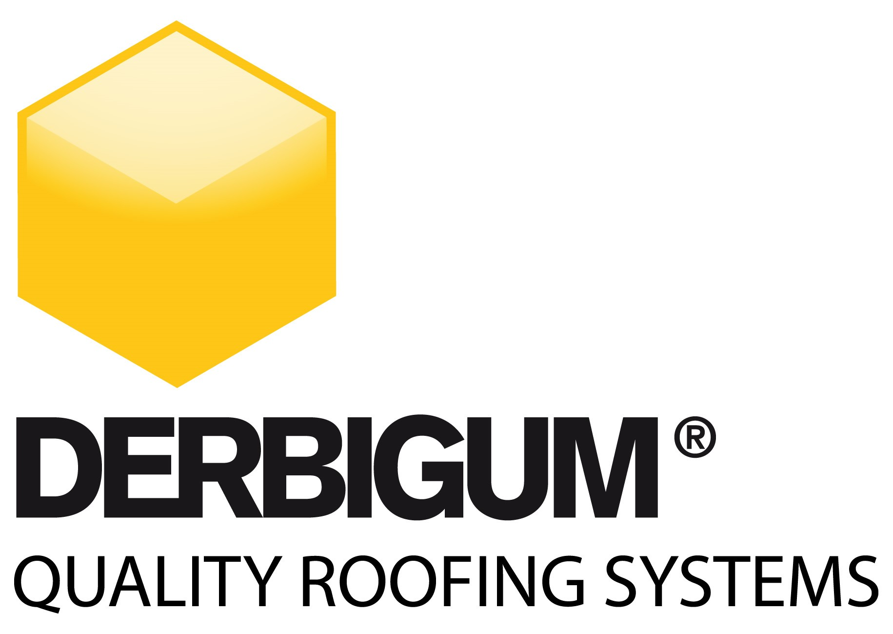 DERBIGUM® / DERBIGUM® SP FR