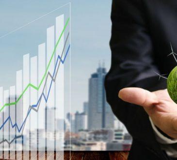 Ecobonus: Decreto Crescita penalizza artigiani e piccole imprese