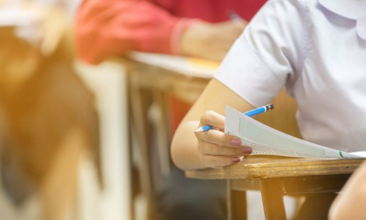 Maturità e Università: quale facoltà scegliere per trovare sbocchi lavorativi