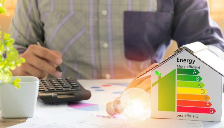 Problemi a rendere la tua casa efficiente e rinnovabile?