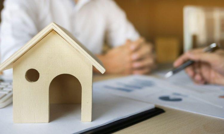 Riforma della fiscalità immobiliare: come rilanciare il settore immobiliare