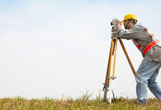 Valore Geometra 2019: risutlati e obiettivi di una professione in crescita