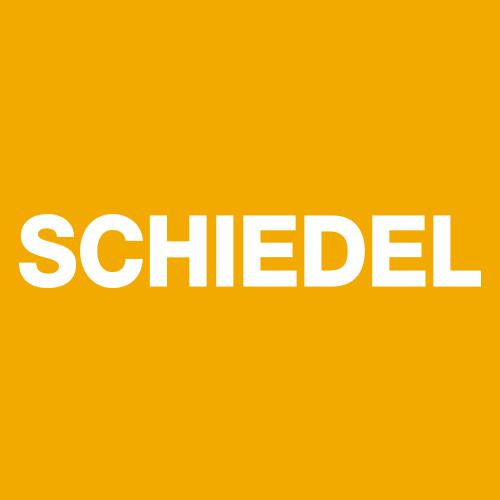 SCHIEDEL SRL