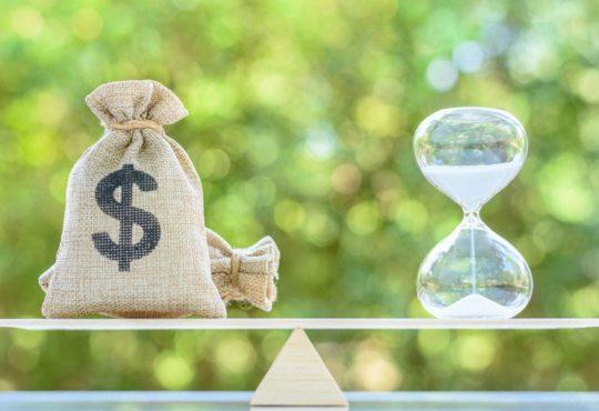 Equità fiscale? Colpire il patrimonio immobiliare avrà un riflesso negativo