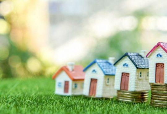 Una legge per favorire edilizia e mercato immobiliare