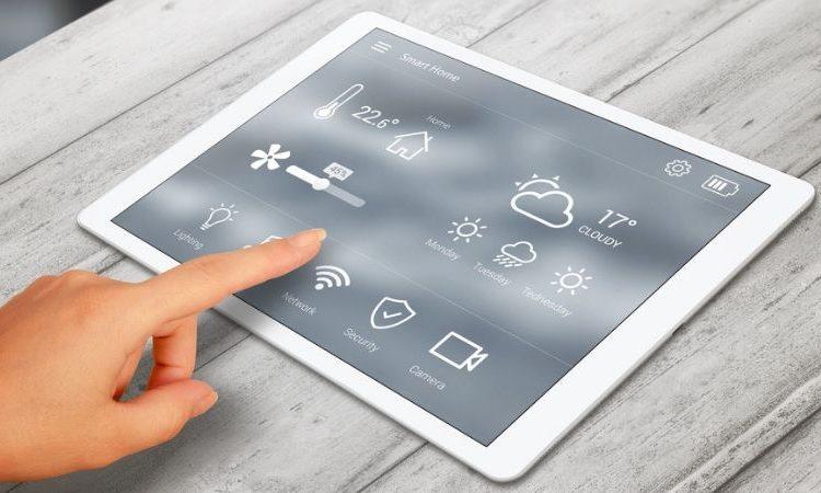 Online software ENEA per calcolo interventi di risparmio energetico.