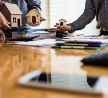 Prima la casa: nuove sinergie per contrastare la povertà energetica