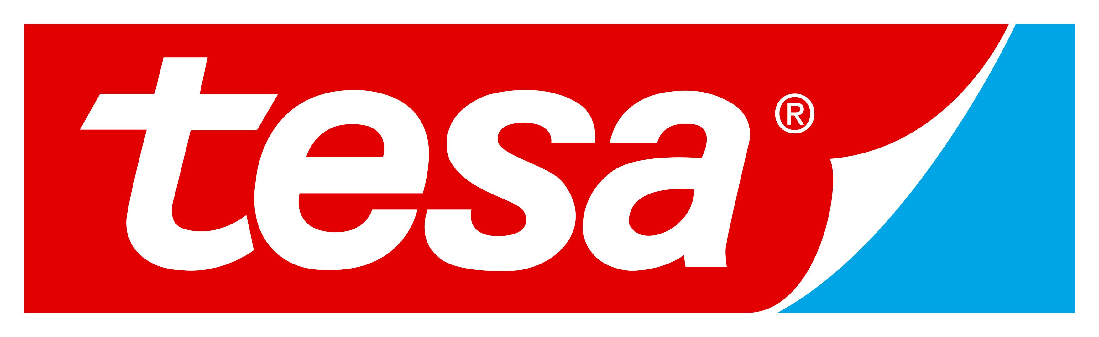 tesa SpA