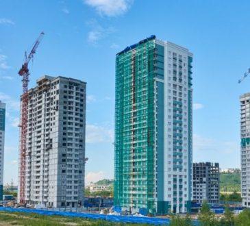 Boom di Aste Immobiliari nei primi sei mesi del 2019