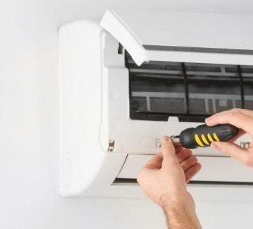 Il climatizzatore costa meno con le agevolazioni fiscali