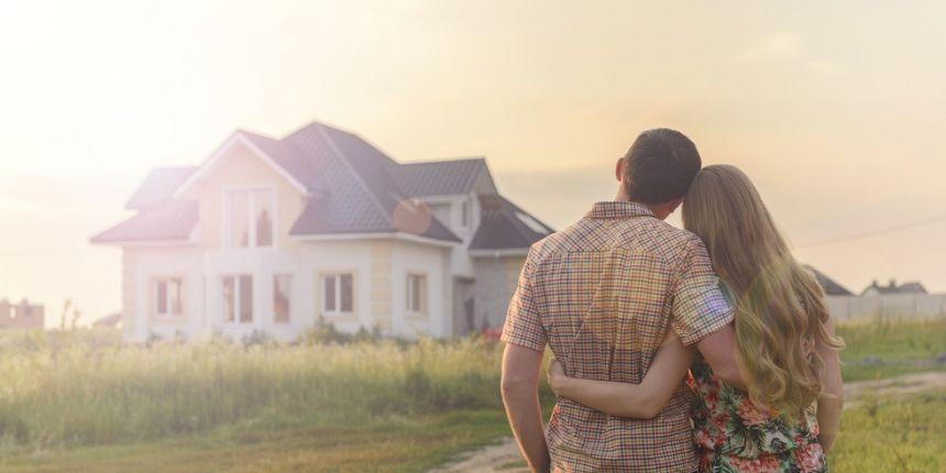 Fiaip, primo semestre 2019: calano ancora i valori immobiliari, in aumento il numero delle compravendite