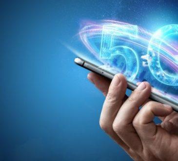 TIM e Comune di Torino: accordo tecnologie digitali e Smart City
