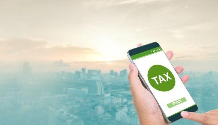 Rinviare Web tax: il punto dei Commercialisti italiani