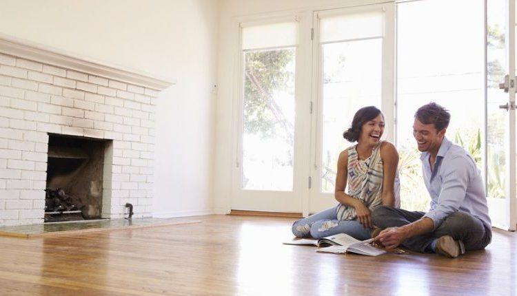 """Esclusa l'agevolazione sull'acquisto della prima casa per i fabbricati """"collabenti"""" che non possono essere equiparati agli immobili in corso di costruzione."""
