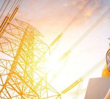Energia elettrica a +2,6% e gas a +3,9%: dati Arera