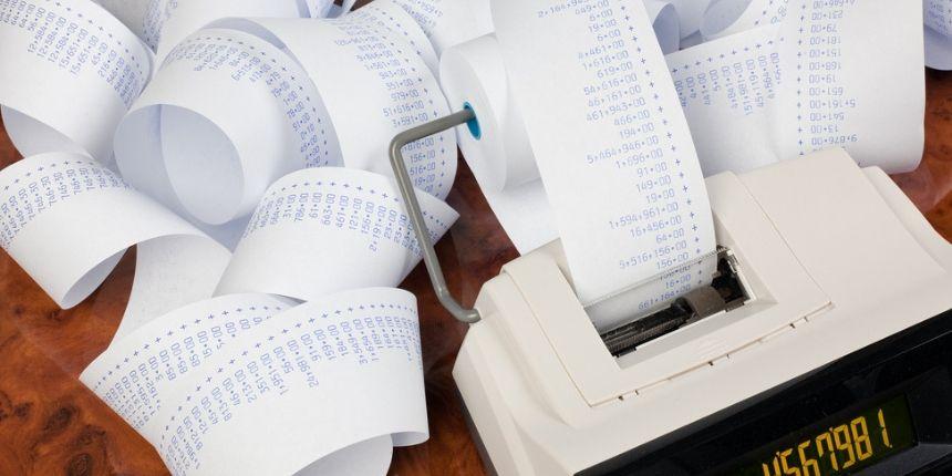 ISA: necessario rinvio al prossimo periodo d'imposta