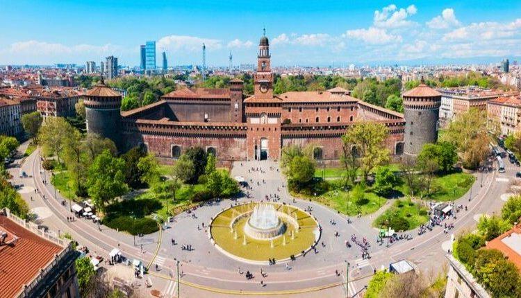 """Sabato 28 settembre e sabato 5 ottobre arriva a Milano e Provincia """"Il Geometra è di casa 2019"""""""