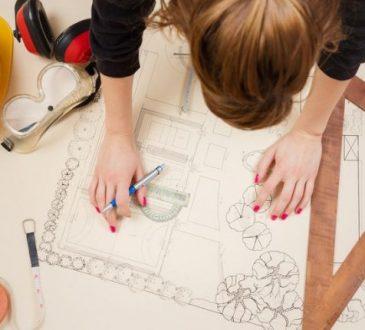 Nasce Geofactory: un laboratorio di idee rivolto ai geometri under 35