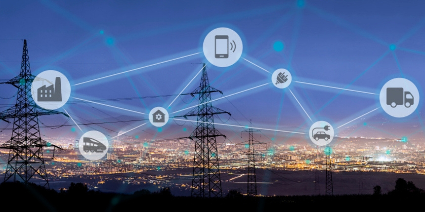 Detrazioni fiscali efficienza energetica 2019