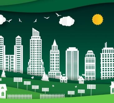 Gli Arboricoltori italiani chiedono il rinnovo del Bonus verde