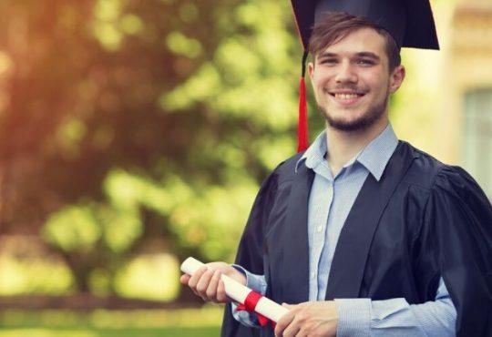 A San Marino il 1 diploma di laurea triennale in Costruzione e Gestione del Territorio