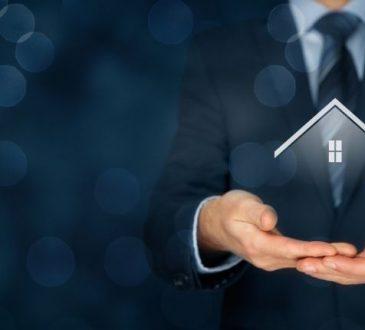 Le esecuzioni immobiliari in Italia dopo la riforma