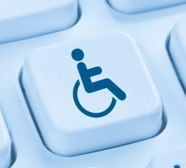 I futuri Geometri progettano l'accessibilità: al via l'edizione 2020