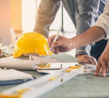 Linee Guida per la manutenzione delle Infrastrutture
