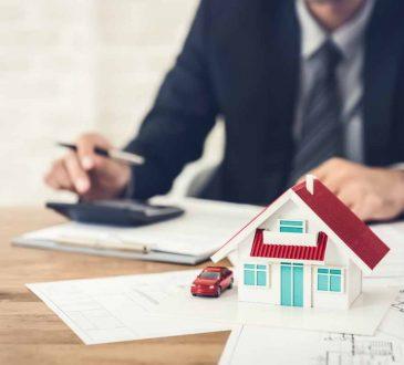 Esecuzione immobiliare: vademecum per esperti estimatori