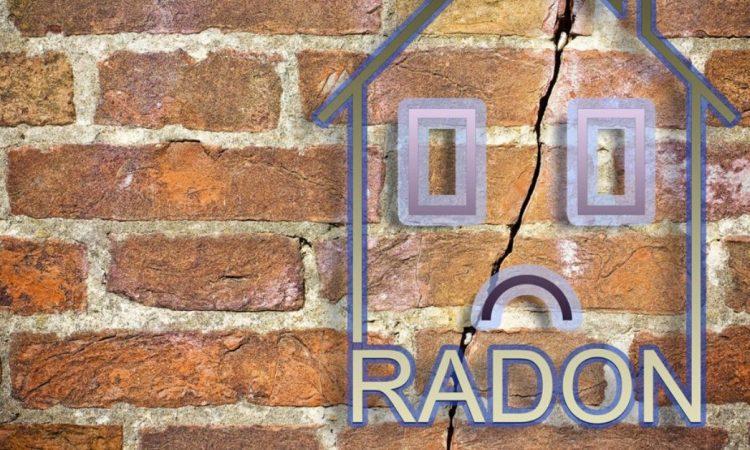 Azioni di monitoraggio e bonifica gas Radon: Normativa