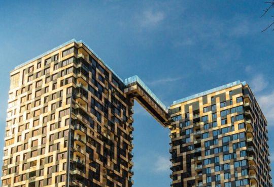 Crescita del Mercato delle Aste Immobiliari?